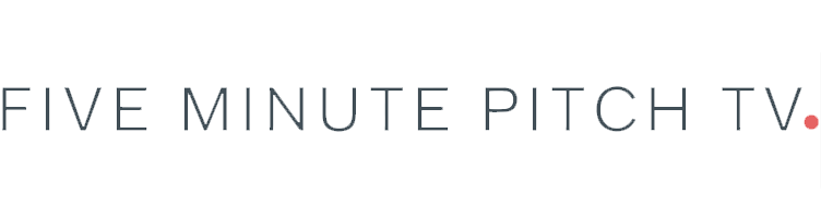 Five Minute Pitch TV